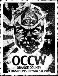 OCCW Logo 2