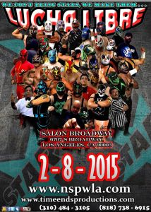NSPW 2-8-15 flyer