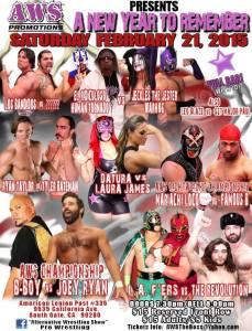 aws 2-21-15 flyer