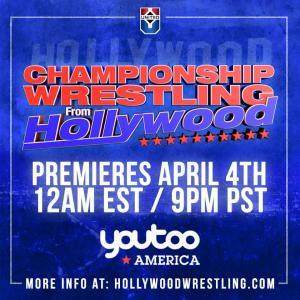 CWFH Yootoo flyer