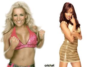 Natalya-Alicia 3-23-15 flyer