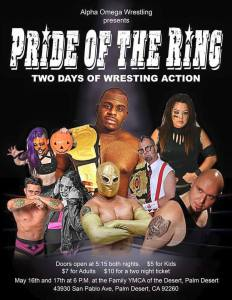 AOW 5-16-17-15 flyer