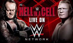 video-wwe-hell-in-a-cell-2015-li-1000x600