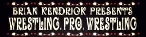 BK WPW Logo