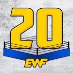 EWF 20
