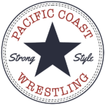 27026-pcw-strong-style-600x600