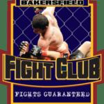 bakersfieldfightclublogoweb_transparent-800x849-1-283x300