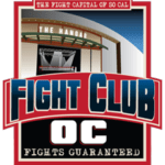 FightClubOC