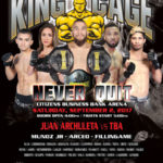 king-of-the-cage-never-quit1