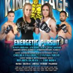 kotc-energetic-pursuit