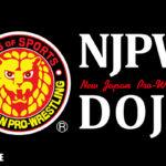 NJPW_DOJO_600x400
