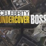 CelebrityUndercoverBoss