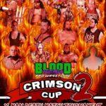 crimsoncup2