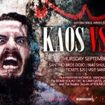 KAOS-VS-KING-92218