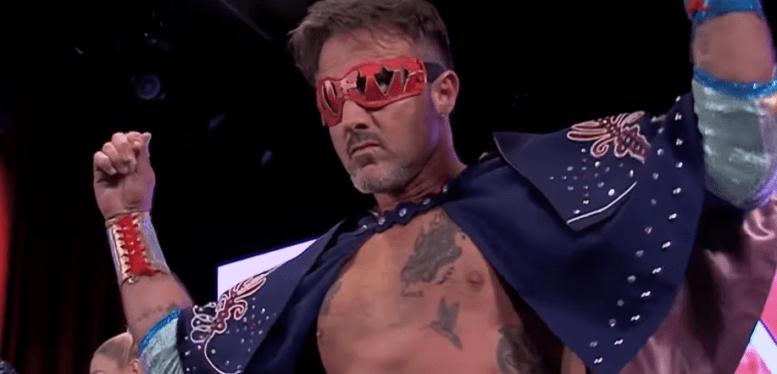 ekskluzywne oferty najlepsza strona internetowa przytulnie świeże Championship Wrestling From Hollywood Episode 420 (Featuring ...
