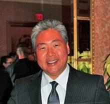 Ben Kawata