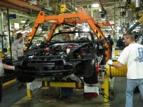 acrx_caap_line_assembly_lift