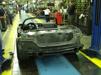 acrx_caap_rear_line_assembly