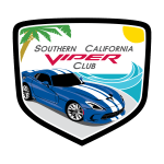 CA-Viper-Club-Badge-020-2500px-LRG