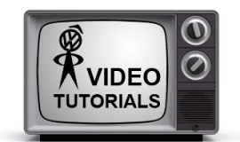 Volkswagen Video Tutorials