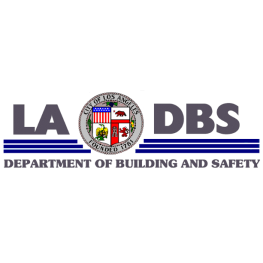 Southern California Welding Training & Testing Center WLDG 1122