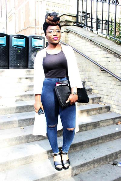 so-catchy-london-fashion-week_3