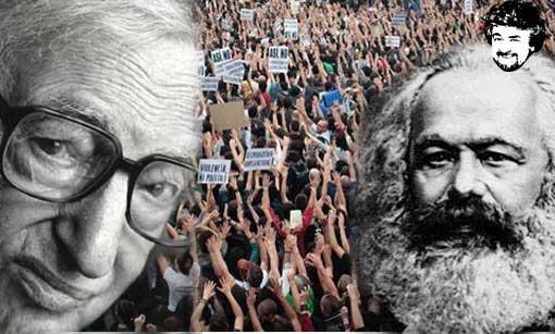 2012marxismo_oggi.jpg