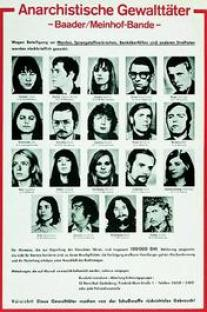 1977badermeinhof-gruppen.jpg
