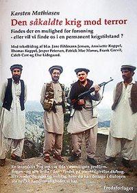 Den Såkaldte krig mod terror