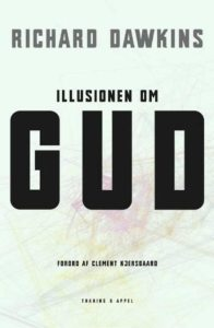 Illutionen om Gud