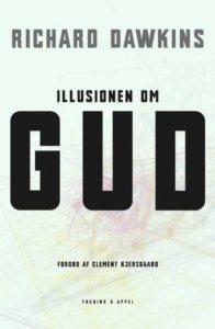 Illutionen om Gud