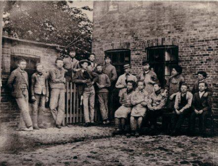 1871drachman.jpg