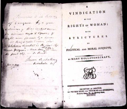 1759marybook.jpg