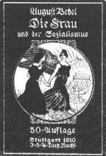 1879frau.jpg