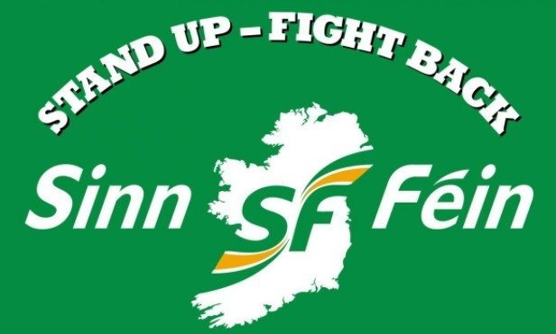 Source: http://www.judecollins.com/2017/01/three-important-items-dominate-sinn-fein-manifesto/