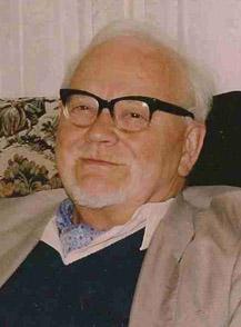Photo of Brian Pearce. Source: https://en.wikipedia.org/wiki/Brian_Pearce