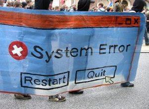 o1systemerror.jpg