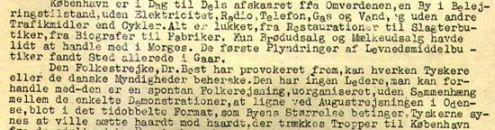 1944folkeinformasmal.jpg