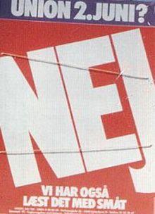 1992maastrich.jpg