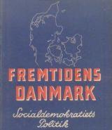 2012Fremtidens_Danmark160.jpg