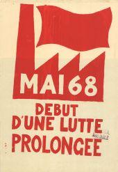 68-plakat: