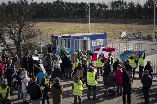 2014Skifergasblokade_Nordjylland_2015_Foto_Na_Blankholm_Modkraft.jpg