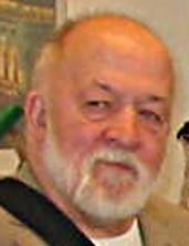Poul Møller