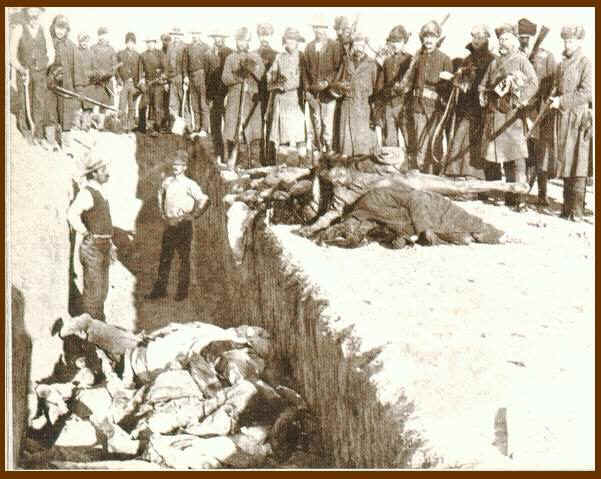 1990Wounded_Knee_Mass_grave_1_.jpg