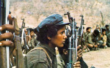 Oman_Women_Fighters.jpg