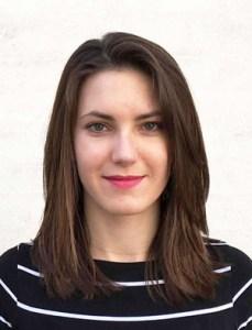 Members: Alexandra Bagi