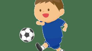 サッカーのドリブルで緩急を付ける際のコツはあるの?