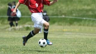 サッカーのドリブルのトップスピードをアップさせるコツと練習方法!
