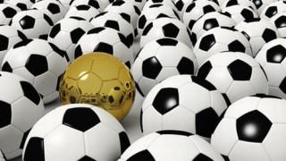 サッカーボールは自分の用途に合った値段と性能で選ぼう!