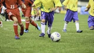 サッカーのポジションを変えたい時は自分のプレーで適性能力を示そう!